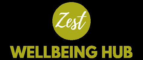 Zest Wellbeing Hub